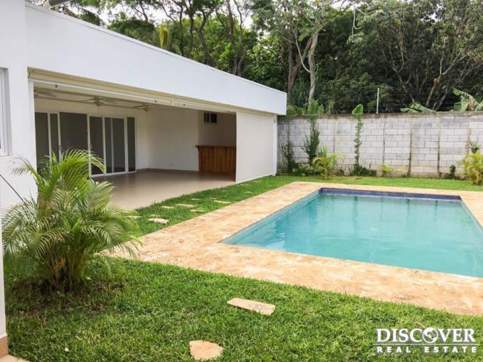 Venta De Casas En Nicaragua Casas En Nicaragua Casas En