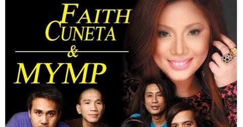 bukas nalang kita mamahalin faith cuneta free mp3