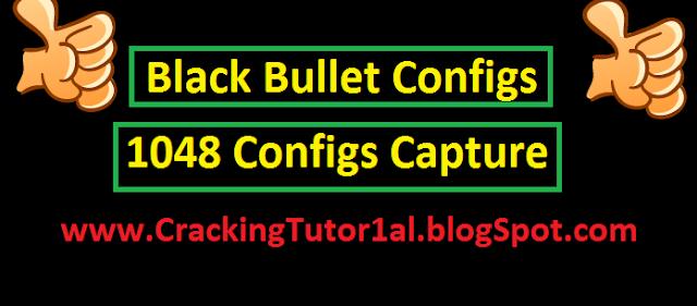 Combolist HQ Premium Accounts Cracking tool Youtube Videos: Black