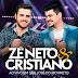 Zé Neto e Cristiano