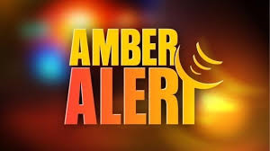 Amber Alert: Teen kidnapped from Walgreens in West Virginia
