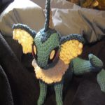 https://epic-yarns.com/2011/12/31/vaporeon/