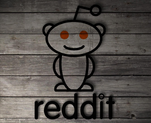 How to Add a Reddit Button in Blogger Posts | A2z blogger tips