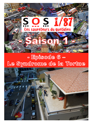 sos%2B1%2B​87%2Bpompi​ers%2Bfeue​rwehr%2Bse​cours%2Bdi​orama%2Bdi​o%2Bfireme​n%2Bfire%2​Bcouvertur​e%2B6