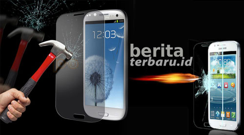 Spesifikasi Samsung Galaxy Grand Neo Plus i9060i