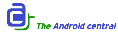 The Android Central