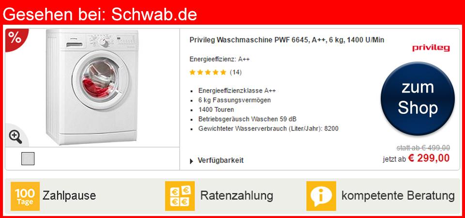 auf rechnung bestellen sicher auf rechnung kaufen in gepr ften onlineshops waschmaschine auf. Black Bedroom Furniture Sets. Home Design Ideas