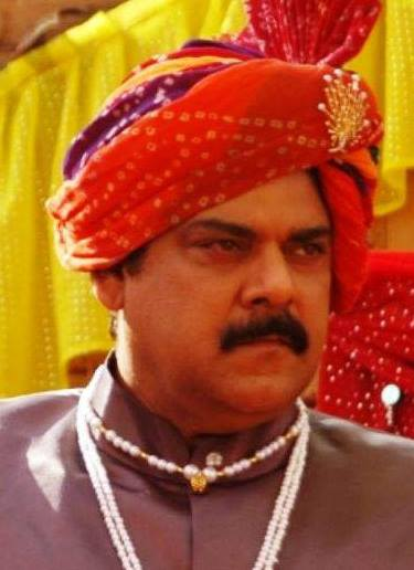 Pankaj Dheer Wiki Biography and all tv serials and movies