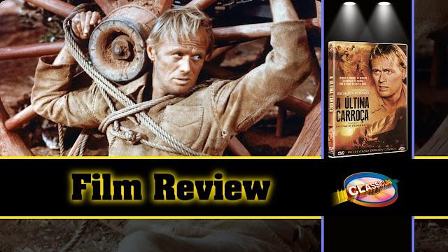 a-ultima-carroca-1956-film-review