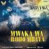 Audio | Nay Wa Mitego–Mwaka Wa Roho Mbaya