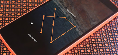 5 Cara Membuka Layar Android yang Terkunci