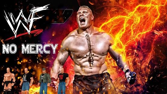 download mercy wwf mod no 2k17