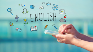 Aplikasi Belajar Bahasa Inggris Terbaik Untuk HP Android