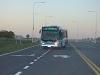 La Vanguardia, cambio en el servicio de Interbus