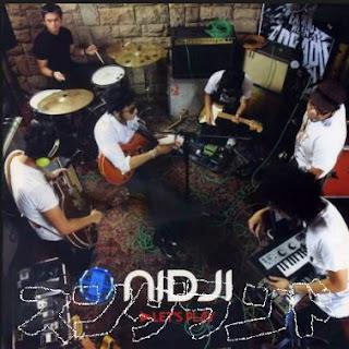 Let's Play (Full Album 2009)