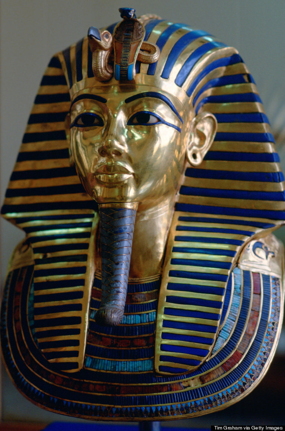 mask of tutankhamun essay Free king tut papers, essays, and research including his elaborate golden burial mask king tut achieved a measure of of the answer this brings to my topic of the paper: the theories of how king tut died this is a brief history of king tut king tutankhamun , who is.