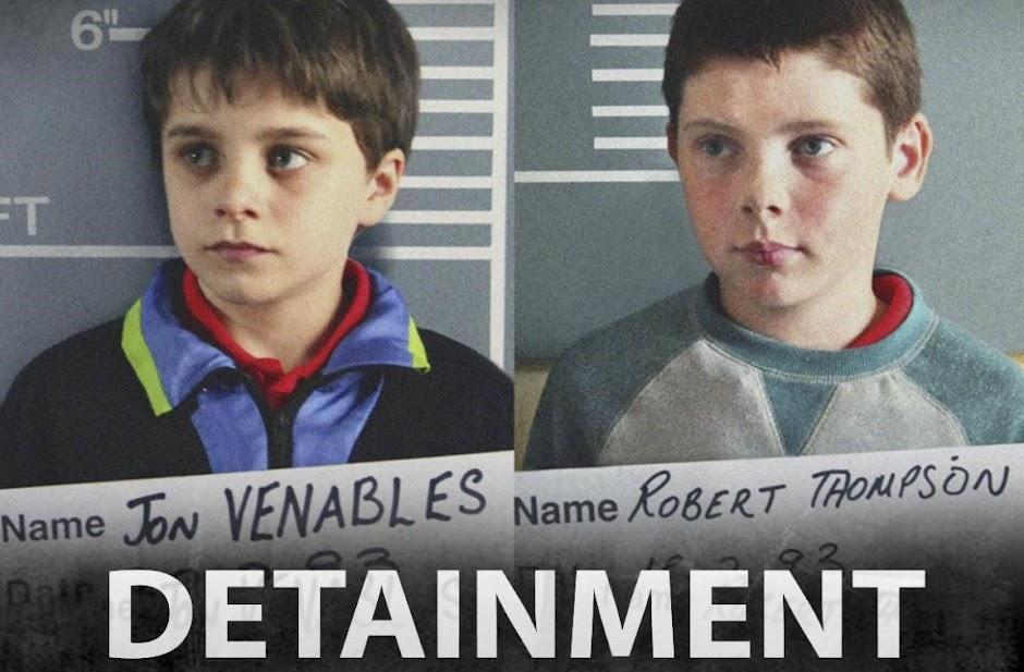 """Mãe de menino assassinado se diz """"enojada"""" por indicação de filme ao Oscar"""