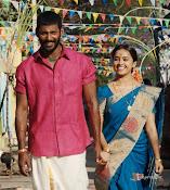 Rayudu movie Stills-thumbnail-12