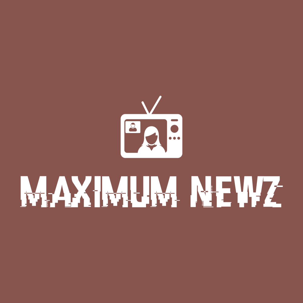 Maximum newz