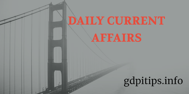 (current affair),(daily current affairs),(banking current affairs),(online current affairs)