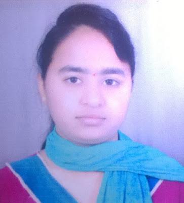 ranapur-khyati-rathore-selected-jee-mains-exam-2016-ख्याती राठौर द्वारा जेईई की मेन्स परीक्षा में पिछडा वर्ग में 75 अंक प्राप्त कर मेन्स की परीक्षा उत्तीर्ण की