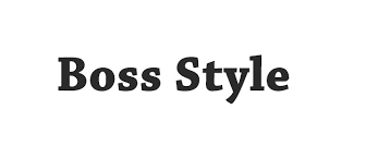 Download Boss Style Stock ROM (Complete List)