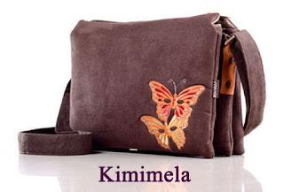 MOKAMULA FEEBLE, FEEBLE KIMIMELA, TAS CANTIK 2016