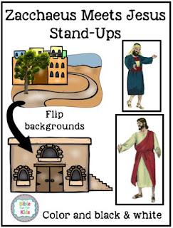 https://www.biblefunforkids.com/2019/06/zacchaeus-meets-jesus.html