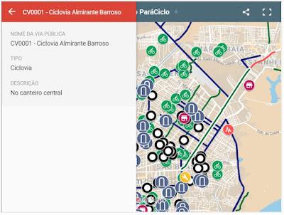 mapa_novo_cicloviario_NAGEO_CARTOGRAFIA_2