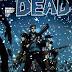 The Walking Dead Cap. 5