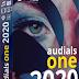 Audials One Platinum v2020.0.58.5800 Final + Seriais