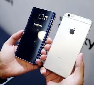 iphone 6 plus 128gb caracteristicas - precio y ofertas amazon