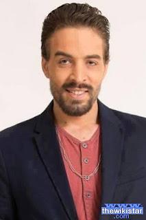 قصة حياة اسامة بسطاوي (Oussama Bastaoui)، ممثل و مغني مغربي