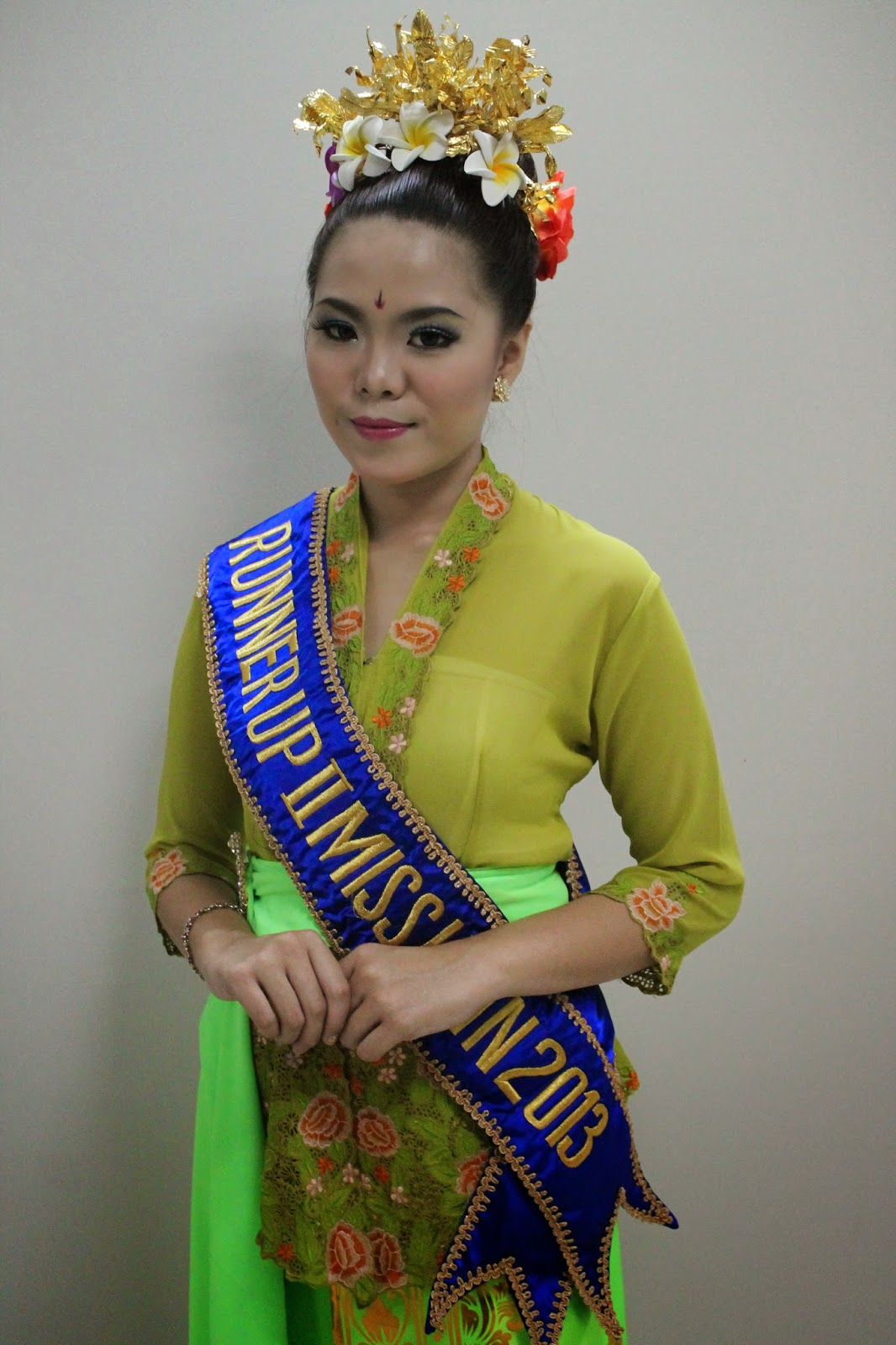 Indonesia anak sma jawa tengah beraksi - 3 part 2
