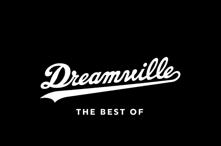 Tidal Releases A Best Of Dreamville Playlist