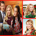 📩 HALLMARK DELIVERS! 📬 Watch CHRISTMAS MOVIES and SIGNED, SEALED, DELIVERED Premiere this Weekend! @HallmarkChannel #ChristmasKeepsake #POstables @hal ...