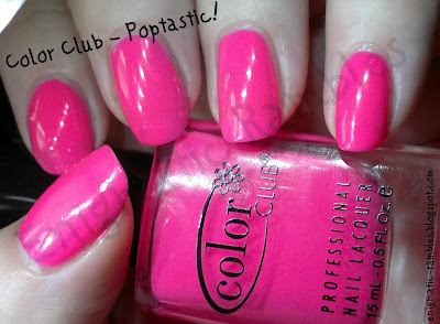 Color-Club-poptastic-Swatch