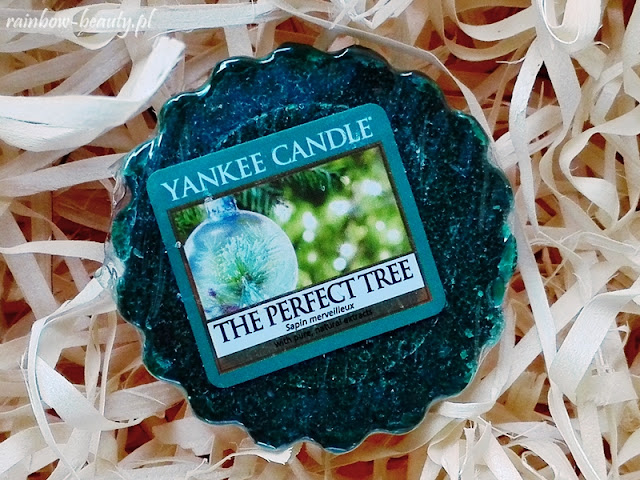 the-perfect-tree-yankee-candle-blog-wosk-zapach-q4-2017-opinie