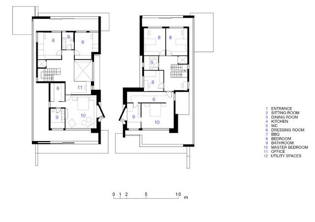 Image Result For Desain Interior Dapur Rumah Minimalis