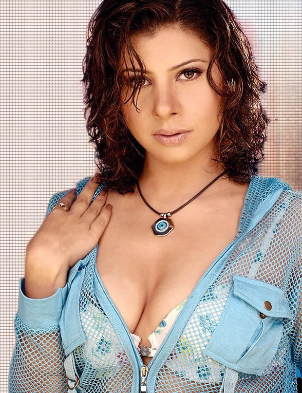 Sambhavna seth hot