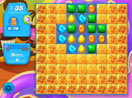 Candy Crush Soda 106