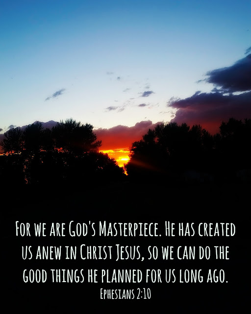 bible verse, God's word, inspiring verse, God's plan, faith, sunset, http://bec4-beyondthepicketfence.blogspot.com/2016/06/sunday-verses_26.html