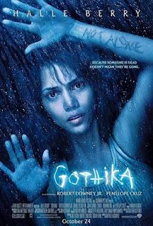 Ver Gothika (2003) Online