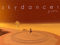 Sky Dancer v1.1.6 Mod Apk (Free Shopping)