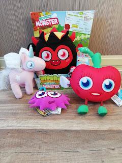 Pomysł na prezent na dzień dziecka 2019, najlepsze pomysły na prezent dla dziecka