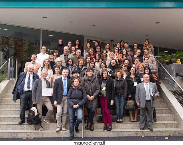 raduno annuale 2015 Aifb