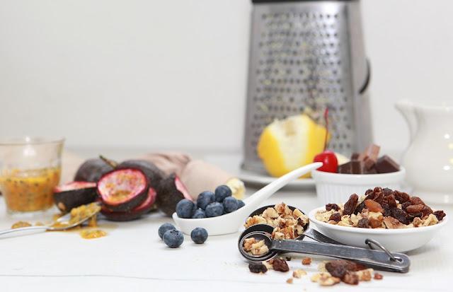 الشكولاتة الداكنة مع الافكادو لاصحاب الانظمة الصحية الغذائية المعتدلة
