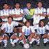 Argentina Campeón Copa Confederaciones 1992