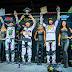 Supercross: Musquin y Osborne logran su tercera victoria en Foxborough