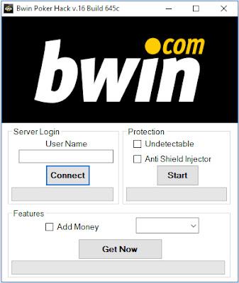 Bwin Com Login